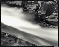 "Scott Whitford - \""Meadow Run Detail\"""