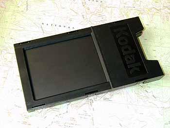 Kodak-Readyload-inside-350W