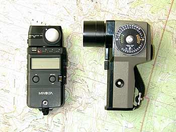 SpotmeterV-Flashmeter-IV-350W