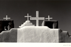 Taos_Crosses