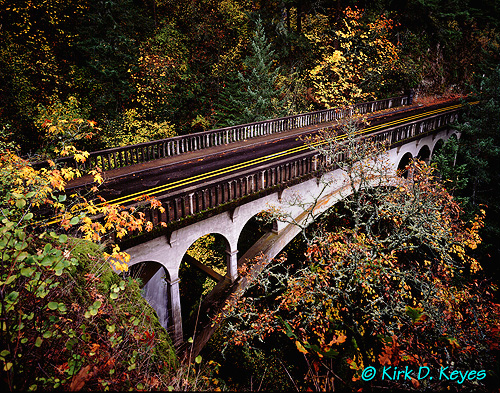 Sheppards_Dell_Bridge_500x393