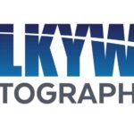MilkyWayPhotographers Logo