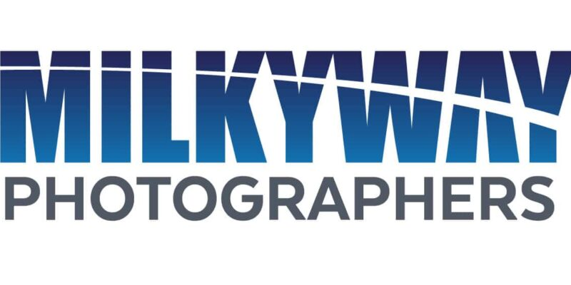 Introducing MilkyWayPhotographers.com
